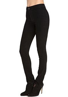 J Brand Audrey Jeans