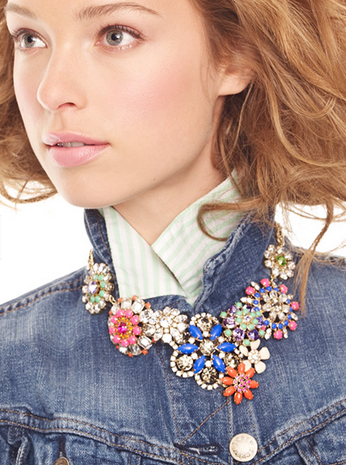 jcrew-jewelry-collection