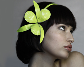 jennifer_behr_floral_headband_225