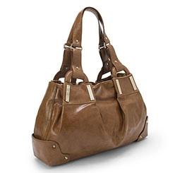 brands Jessica Simpson handbags in London
