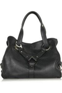 jimmy_choo_odetta-bag