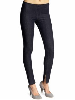 Joe Jeans Denim Leggins