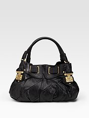 juicy_couture_freestyle_tote