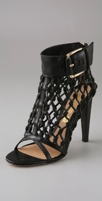 lamb_faith_knotted_open_toe_booties_shopbop