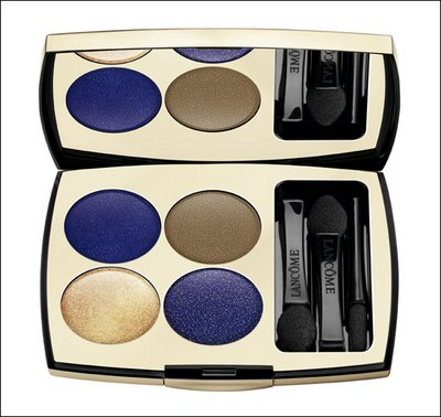 lancome-declaring-indigo-collection