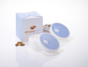 lather_almond_glow