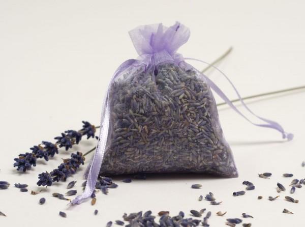 lavender-sachet-lg