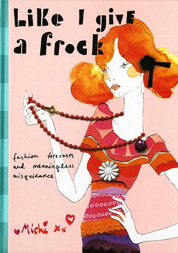 like-i-give-a-frock