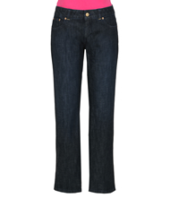 lily_cropped_jean