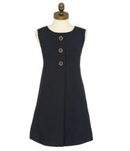lily_navy_dress