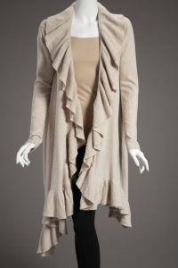 line-longlseeve-rufflesweater