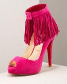 louboutin_pink_fringe_1095