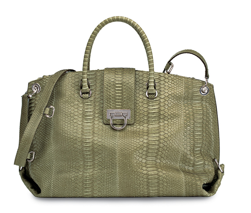 """I really heart this bag Madonna is auctioning. It s the """"Sophia"""" one of Salvatore  Ferragamo s most popular handbags, named after Sophia Loren. 1f48ca8020"""
