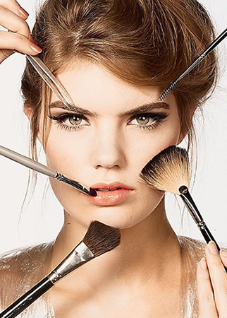 Five Beauty Myths Busted