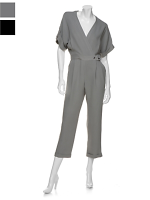 marley_jumpsuit