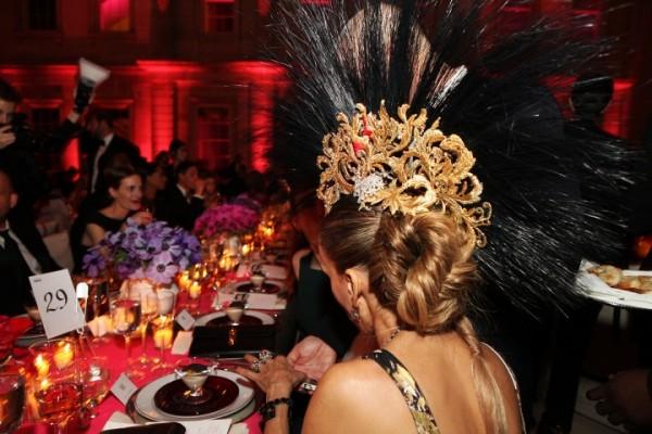 metgala-tj-3-dinner-0014_000735573458.jpg_carousel_parties