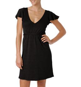 michael_stars_black_dress