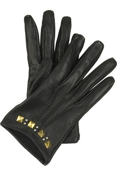 Miu Miu gloves