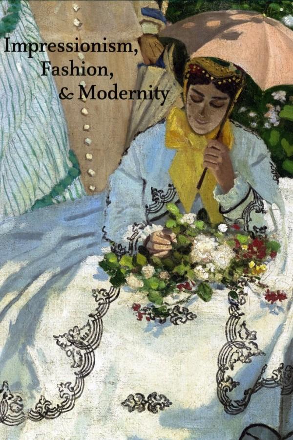 modernismbook