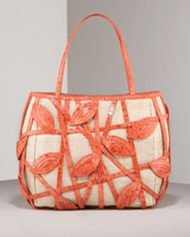 nancy_gonzales_tote_nm