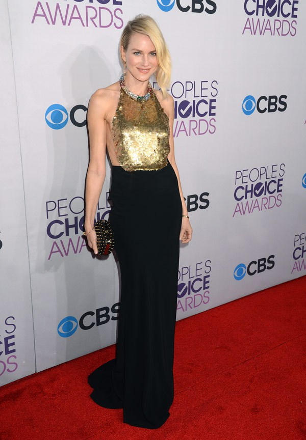 naomi-watts-peoples-choice-awards-2013