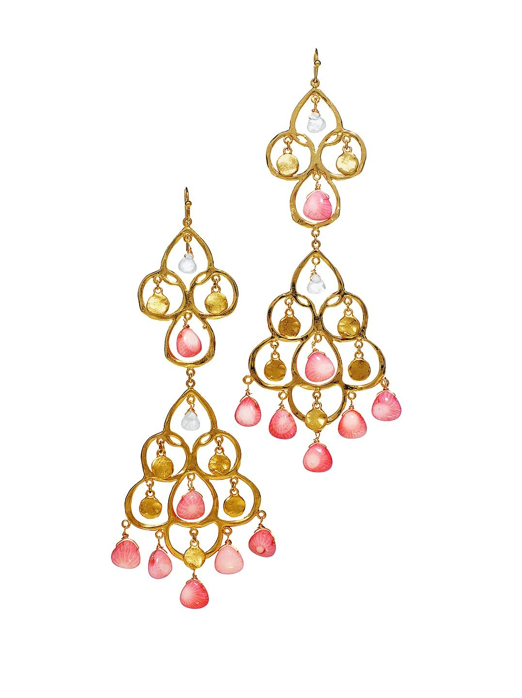 neiman-marcus-earrings
