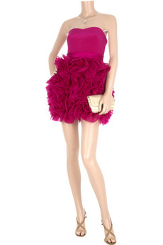 notte_by_marchesa_silk_ruffle_750