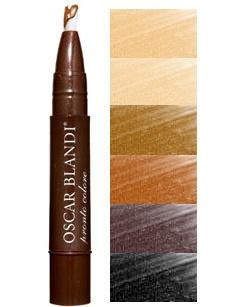 Oscar Blandi Color Pronto Pen