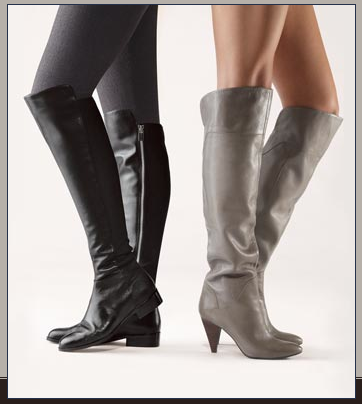 over-the-knee-boots-from-nordstrom