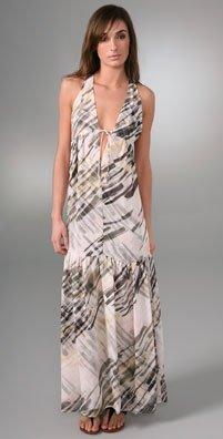 pencey_dress