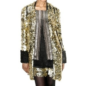 Phillip Lim 3.1 Sequin Jacket