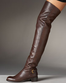 prada_otk_riding_boot