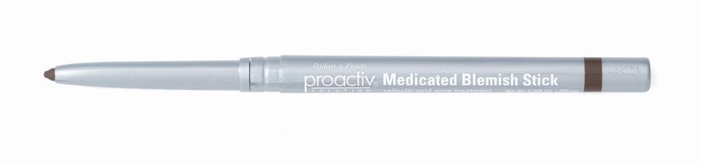 proactiv_medicated_blemish_stick