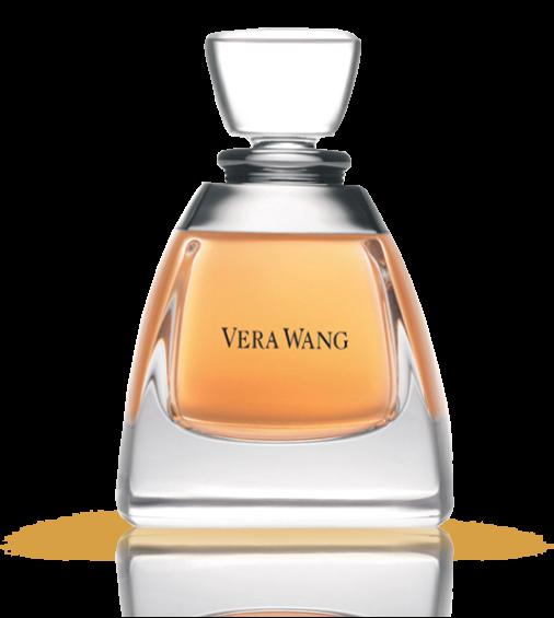 product-vera-signature1