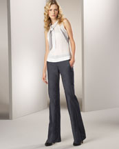 rag-bone_trouser