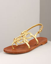ralph_lauren_collection_knotted_slingback