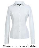 rebecca-drew-white-button-down