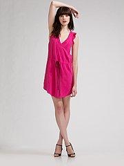 rebecca_taylor_pink_dress_s5a