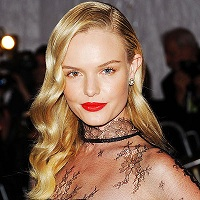 Kate Bosworth Top Summer Style Picks