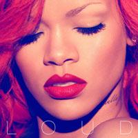 Rihanna's New Fragrance Rebe'l Fleur