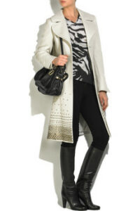 roberto_cavalli_studded_trench