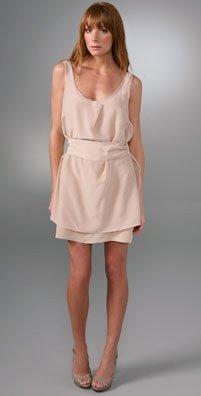 rory_beca_dress
