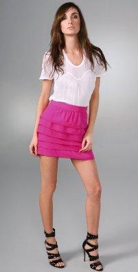rory_beca_layered_skirt299
