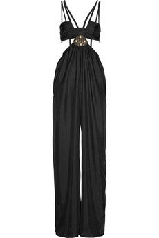 Sass and Bide Jumpsuit