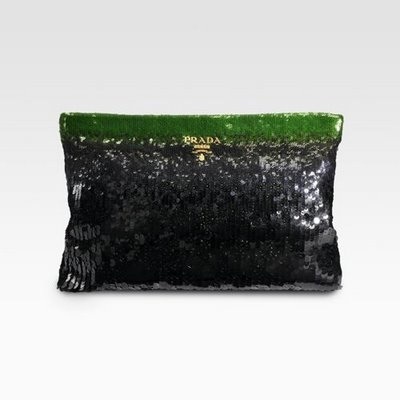sequin-prada-clutch