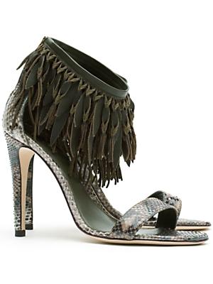 sergio_rossi_fringe_sandal