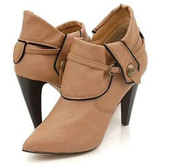 ShoeDazzle! Your Personal Shoe Stylist