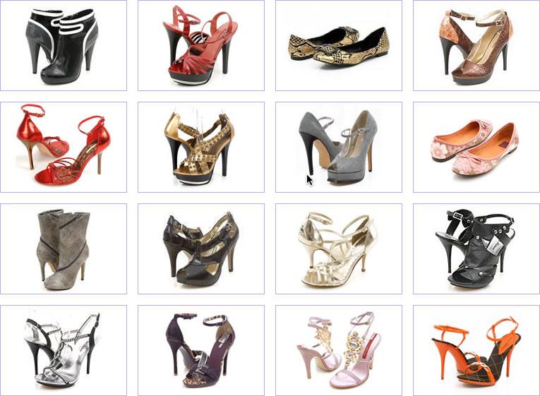 shoe_dazzle_2