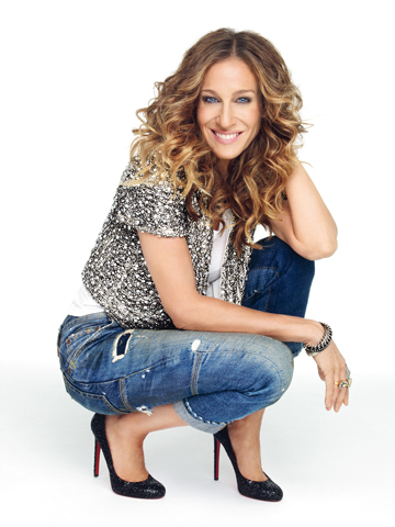 sjp_glamour_fashion