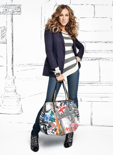 sjp_glamour_fashion2